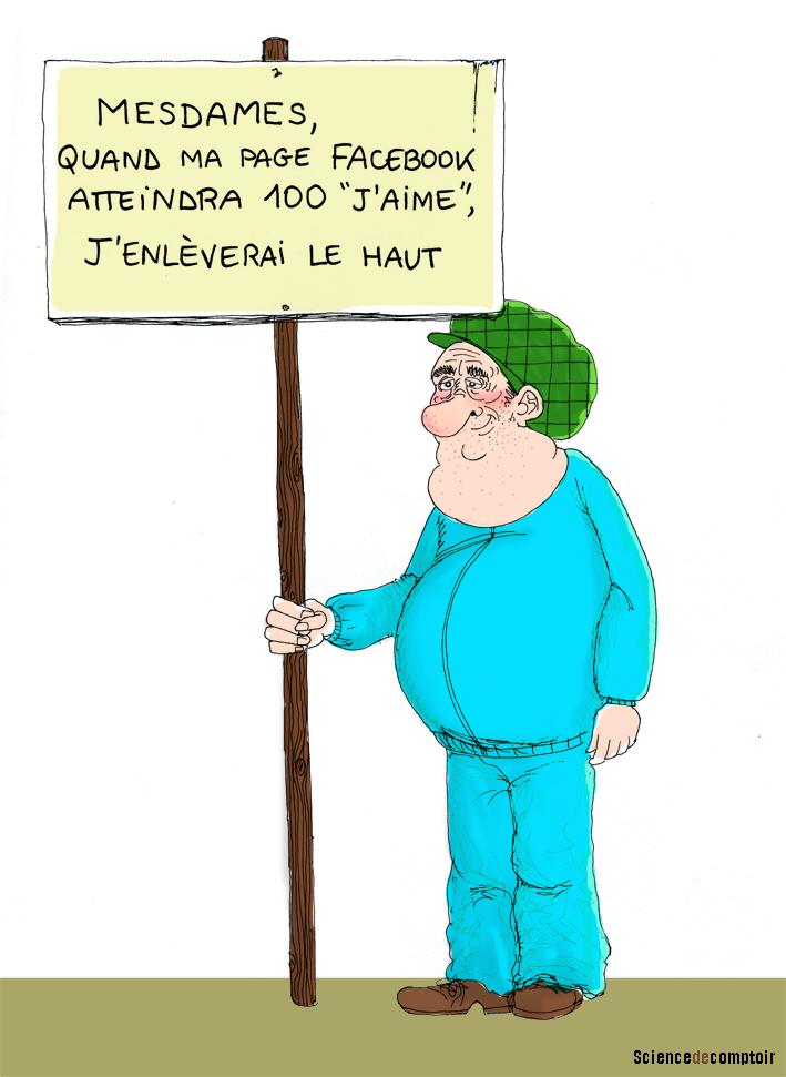 pierre_facebook