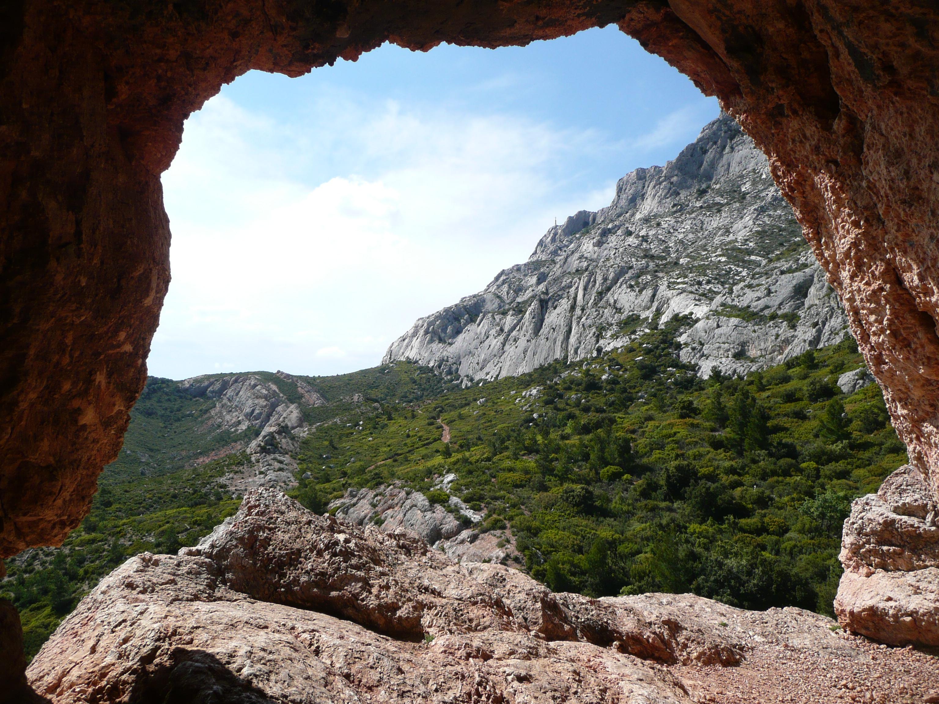 sortie géologie Valentine 2011-05 076