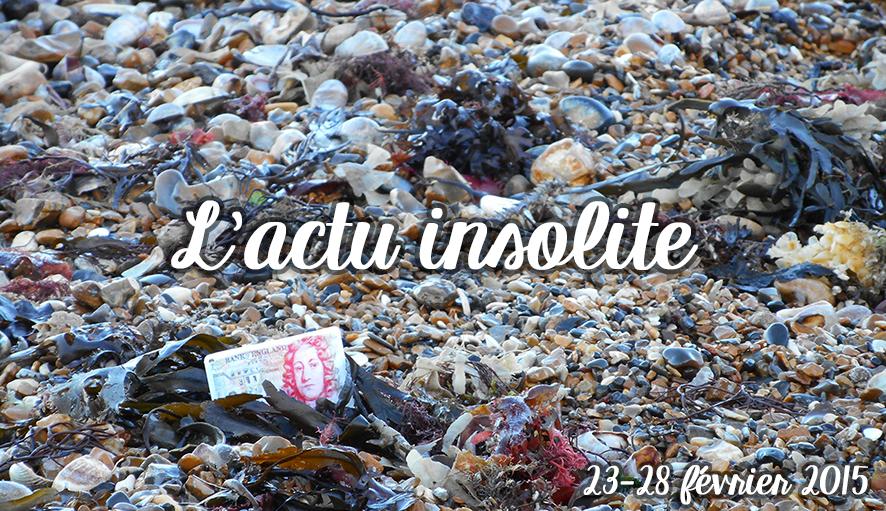 actu_insolite_fev2015