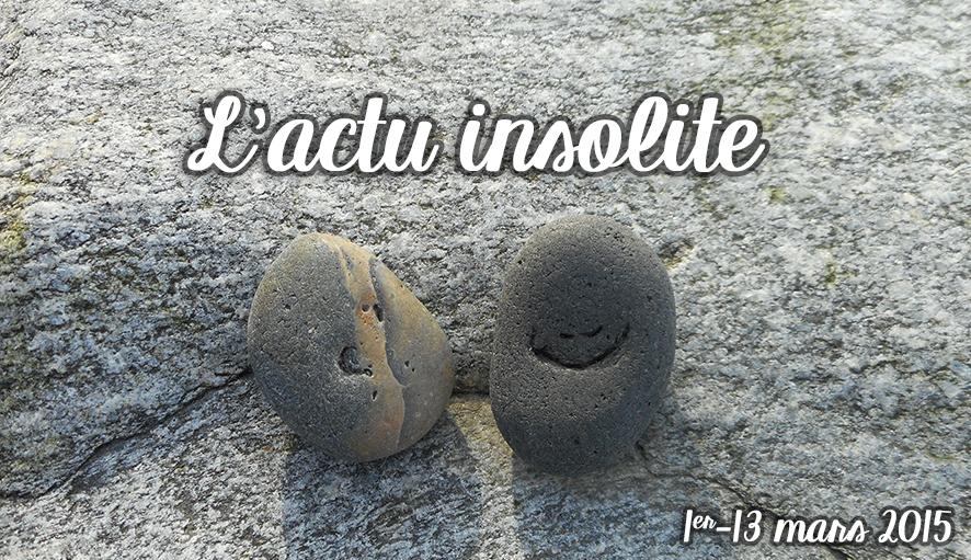 actu_insolite_mars1_2015
