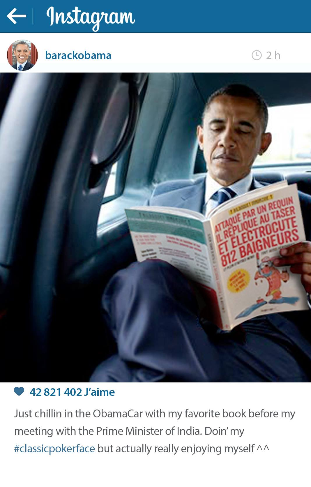 Bilboquet Magazine   Le Vrai William Charrier Derri U00e8re Les