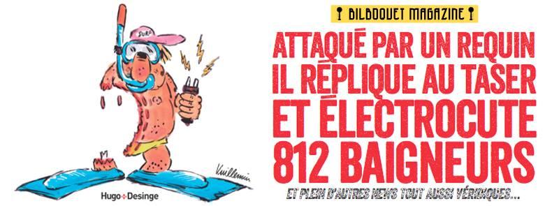 bilboq_livre