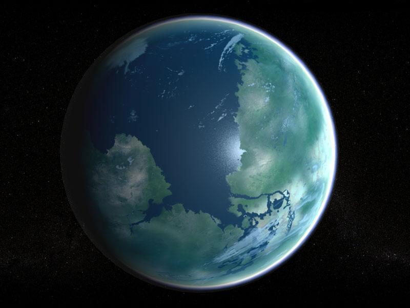 Mars_Terra2