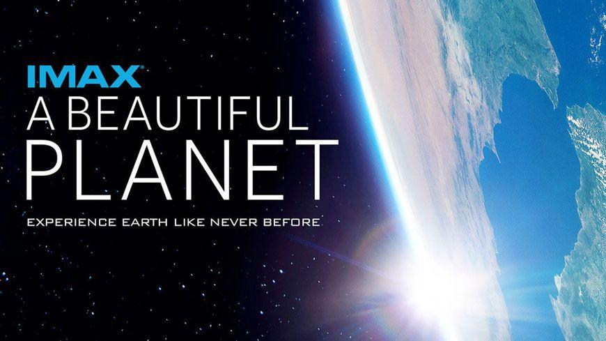 870x489_imax-beautiful-planet-poster-1200x795